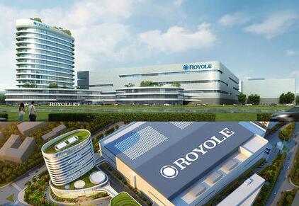 證監會嚴查上市關,柔宇科技終止IPO,144億募資落空