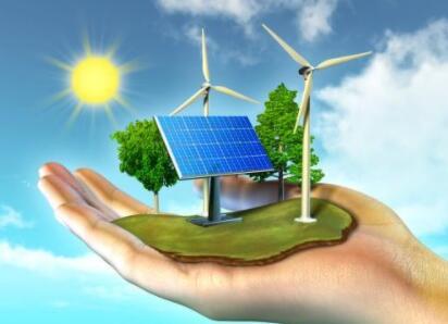 美国清洁能源研究组织提出清洁能源标准的设定关乎美国脱碳成功与否