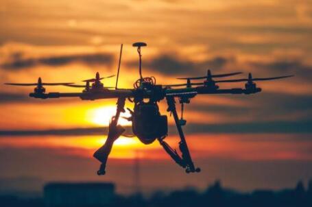 美国即将实施无人机新规则 对无人机行业会有什么影响?