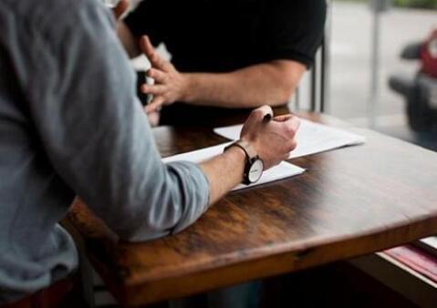 面对年后离职潮,对于HR而言,如何避免员工年后离职尤为重要
