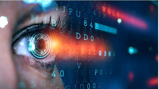 计算机视觉在工业环境中有哪些应用?