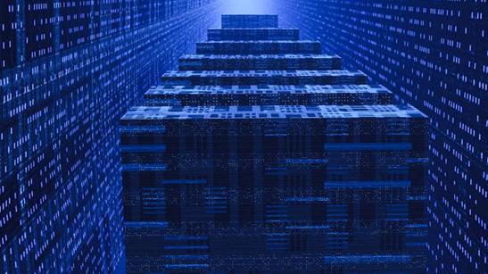 数据仓库如何迈向云计算和自动化的未来