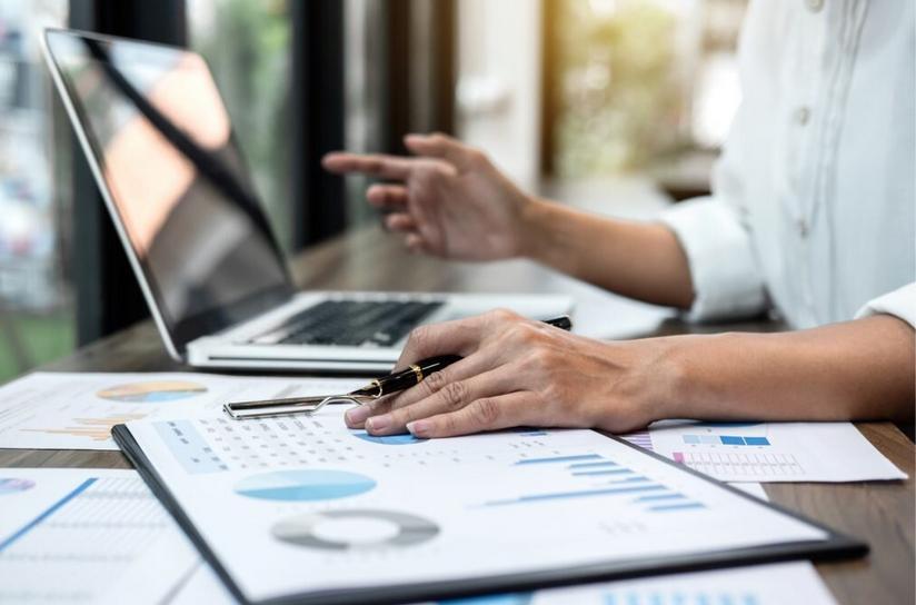 可操作的洞察力引导行业做出更好的商业决策