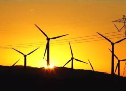 """立足""""碳中和""""元年,電力企業如何抓住這個2021年風口"""