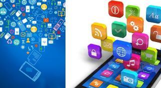 215款存安全隱患問題App被勒令整改 用戶數據隱私泄露問題從嚴治理