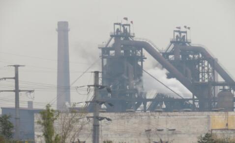 唐山市将对钢铁行业实施总量控制减排 会对钢铁产量有何影响?