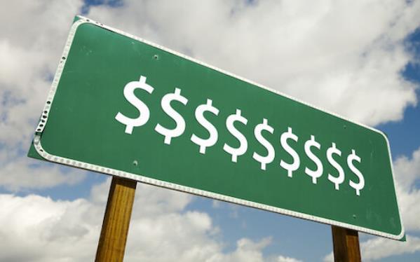 怎样应对云计算成本的不断上涨?一文探讨企业如何控制云和SaaS支出