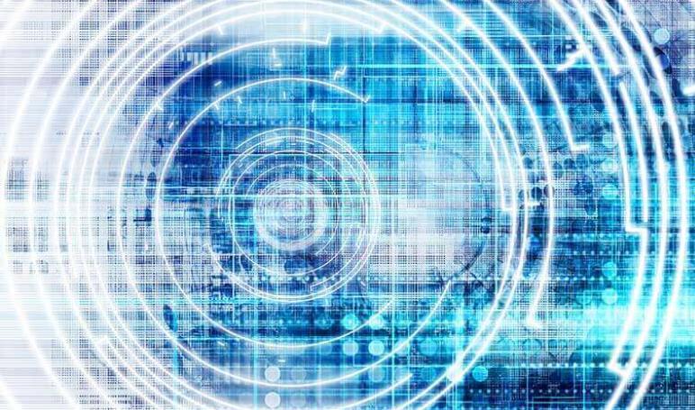 ENISA发布医疗服务云安全指南,应对云安全性和数据隐私的挑战