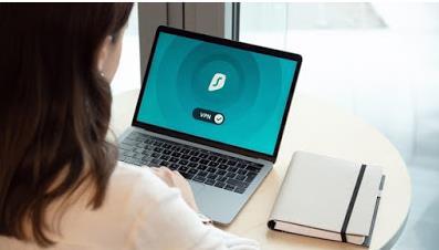 2021年的金融科技网络安全趋势:安全人员可有效最大化金融科技工具的潜力