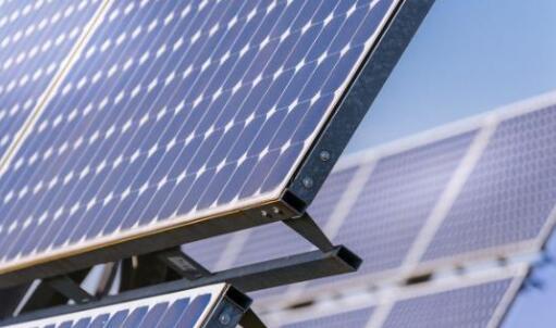 MIT利用CBD法制備鈣鈦礦太陽能電池 轉換效率可達25.2%