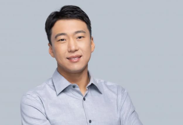 微软大中华区换帅!侯阳接替柯睿杰会带来哪些中国模式呢?