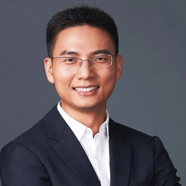 中國人工智能專家林小俊博士加盟云跡,強化AI端產品和數據系統研發升級