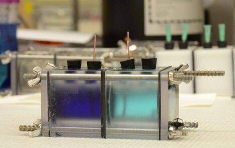 未来可期!科学家正在研究两种新型动力电池