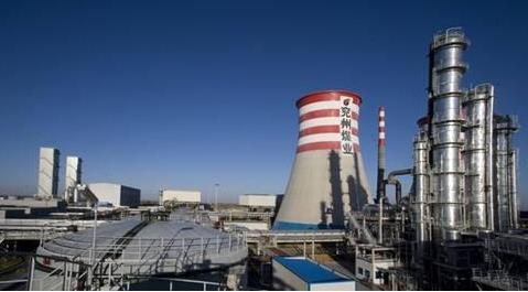 兖煤澳洲去年亏损近50亿元 为四年来首亏