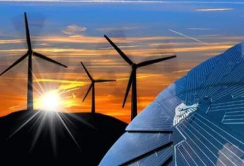 高比例新能源需要储能支撑,会交易的储能才有价值