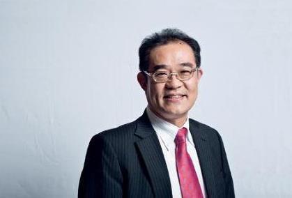微软任命大中华区新CEO侯阳 曾任高通全球高级副总裁
