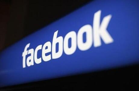 Facebook隐私诉讼结案 将赔偿6.5亿美元