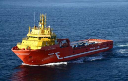 弗勞恩霍夫研究所正在開發航運船舶用氨基燃料電池