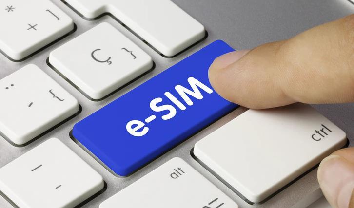 SIM、eSIM和iSIM之间的区别是什么?三者如何开辟新的物联网机会