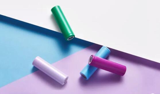 法拉第研究所在氧氧化还原材料方面取得重大进展 为提高电池密度提供更多途径