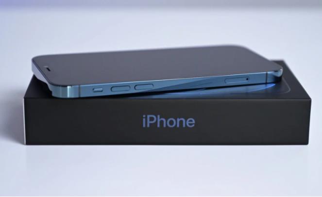 蘋果或2023年推出折疊iPhone!折疊iPhone售價預計多少?