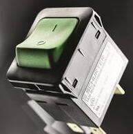新型TA36热断路器:额定电流有31种选择 从0.05 A至20A