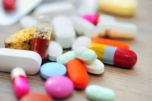 维生素B1片等226个批文被注销 涉及18家药企