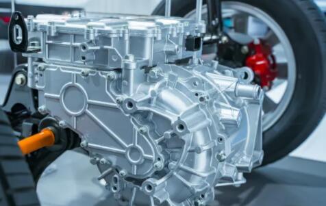 电动汽车组件外壳的质量把控的难点和解决方法