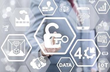 IAR Systems和Secure Thingz推出针对安全物联网应用的收缩包装解决方案