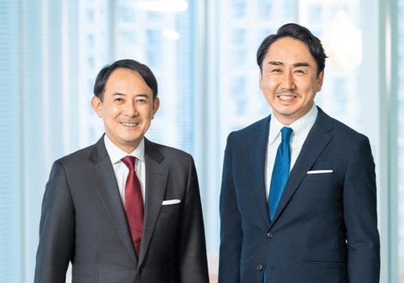 日本雅虎和LINE合并组建日本最大IT企业,5年投资5千亿日元发展AI业务