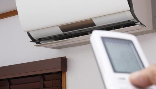 年后空调行业开启涨价潮 对整年空调行业有何影响?