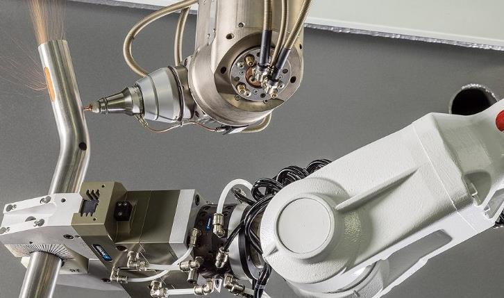 切割技术不断发展 以应对更坚硬的材料、更严格的质量要求