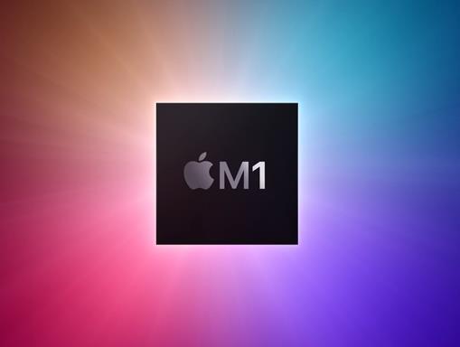 蘋果M1 Mac被大神破解進行挖幣!挖礦收益每天到賬人民幣1元
