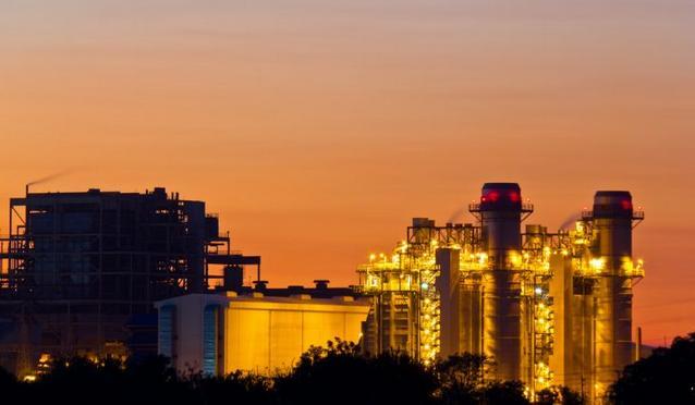 杜克能源在推进新建天然气厂方面面临挑战