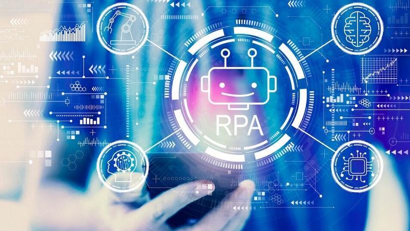 如何將機器人過程自動化(RPA)和過程挖掘(PM)融入混合智能?