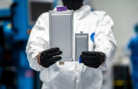 钠离子电池有哪些优势,何时能够实现大规模商业化?