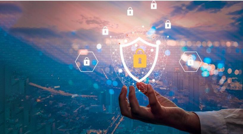 人工智能、机器学习和物联网的出现为网络安全提供更多机会