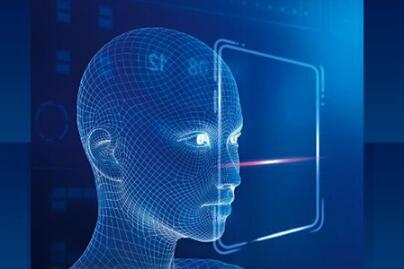 利用機器學習發現,所謂的隱私保護工具,其實正在侵犯你的隱私