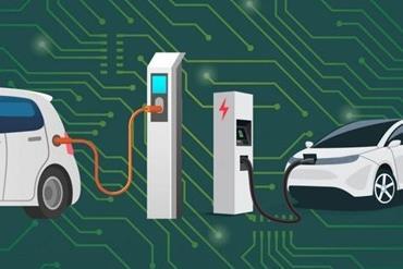 Versinetic与Saascharge达成合作,打造电动汽车充电后台解决方案