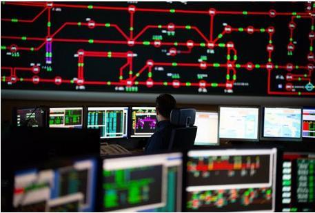 意大利需要修改法规促进储能行业发展