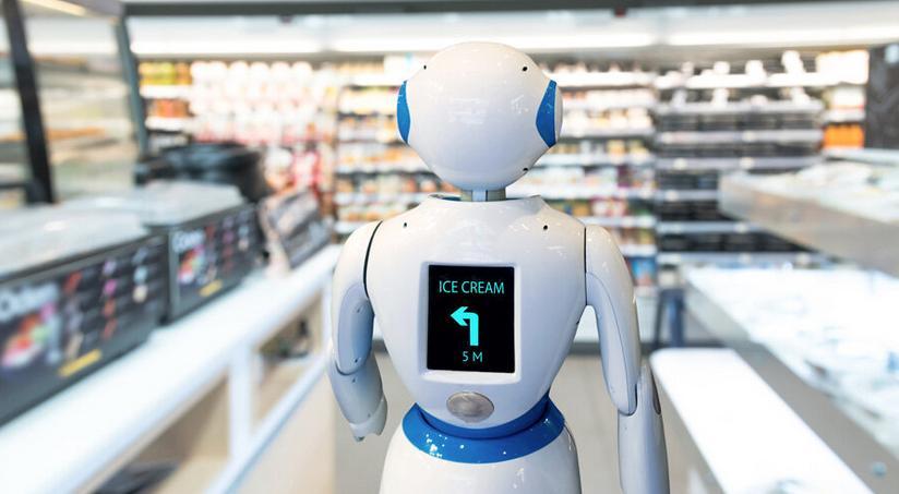 机器流程自动化可以发挥作用的四个医疗领域