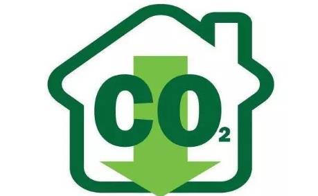 环保产业如何以降碳为总抓手?产业迎来三个转变