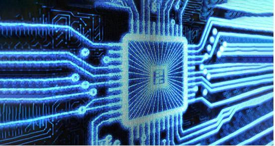 为什么用户和硬件制造商都需要关注绿色计算?