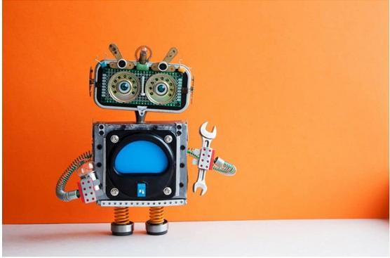 机器人学和神经科学齐头并进,人们需要为未来做好准备