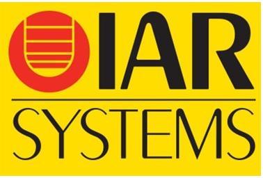 IAR Systems推出RISC-V开发工具链的认证版,可实时跟踪信息以进行代码覆盖和配置