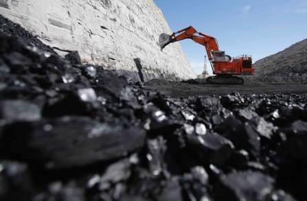 内蒙古或将严控高耗能产业发展规模 实施产能置换升级改造