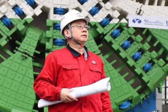 區塊鏈技術可提升工程機械行業協同效率