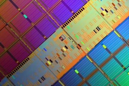 解析三星納米片晶體管方面的技術優勢
