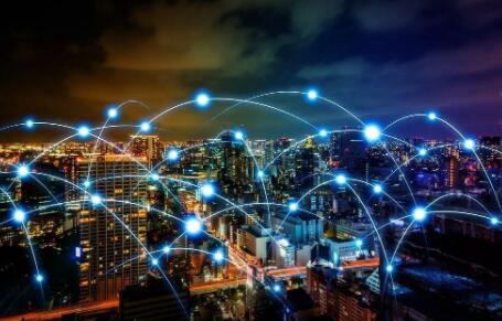 數學信息可提升產業供應鏈競爭力 如何實現強鏈、補鏈?