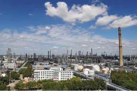 计算机化维护管理系统助力石油和天然气行业从中受益